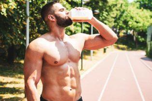 Le lait est-il bon pour les muscles ?