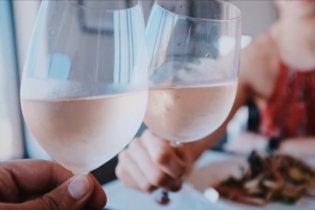 Buvez du vin pour perdre du gras