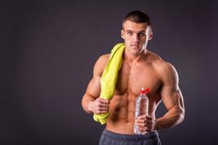 Quelle est la protéine qui est faite pour vous ?