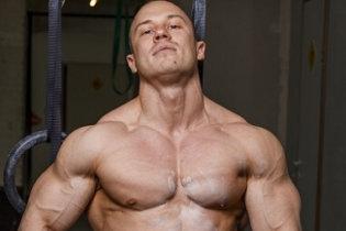 9 ingrédients pour optimiser votre gain de muscle