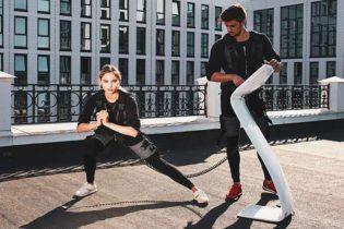 Le Miha bodytec, nouvelle électrostimulation?