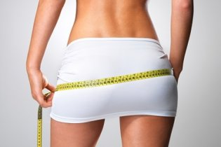Perte de poids : une nouvelle piste avec le célastrol