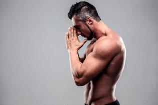Comment conserver ses muscles pendant le Ramadan ?