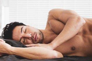 Faire la sieste pour booster la testostérone et perdre du poids