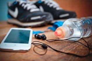 8 accessoires indispensables pour la musculation