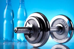 Perdre du poids élève la testostérone