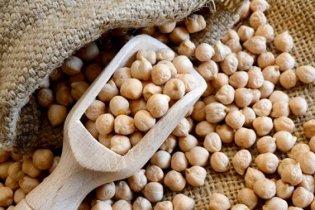 8 moyens faciles d'ajouter des protéines à vos repas