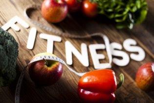 Des fruits et légumes fitness pour prolonger l'été