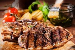 Quelles solutions si vous zappez les protéines de la viande ?