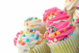 Attention au sucre qui vous fait vieillir