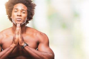 Mémoire musculaire : vos muscles s'en souviennent…