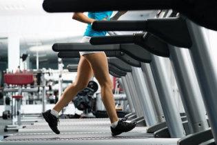 L'exercice lutte contre la douleur