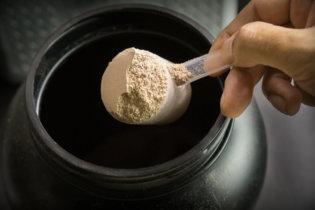 6 preuves de la supériorité de la whey proteine