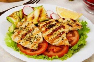 Mangez-vous assez de protéines ?