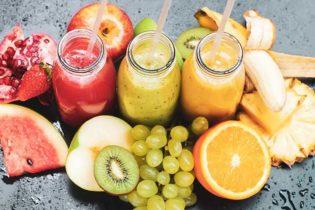 5 vitamines essentielles pour vos muscles