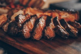 La viande rouge accusée de provoquer des cancers