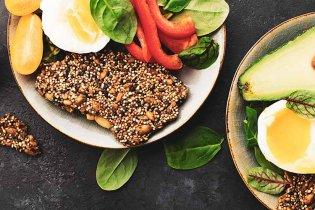 Que penser du régime cétogène?