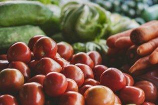 Végétarisme et performance physique