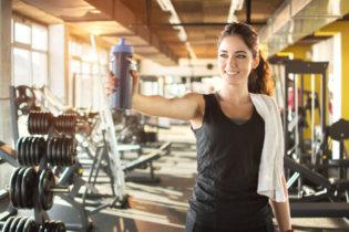 Quels ingrédients doit contenir votre whey protéine?