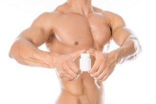 Protéine et carnitine, ne les associez pas