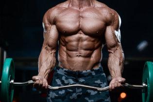 Maintenir la masse musculaire après 50 ans avec les protéines