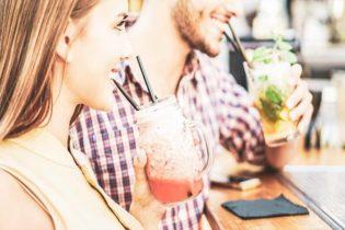 Le sport protège le foie des méfaits de l'alcool