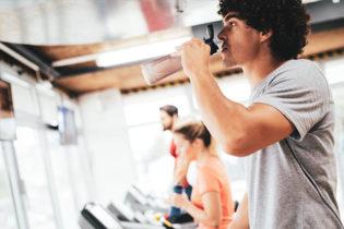 Quels inconvénients peuvent avoir les suppléments de pré-workout ?