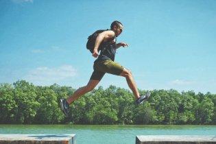 La beta-alanine augmente l'endurance et la force