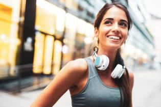 Nos astuces pour perdre du poids rapidement: spécial femme