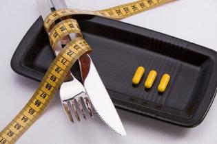 L'arginine capable de limiter l'appétit?