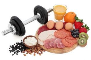 Le régime paléo fait-il perdre du poids?