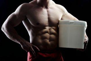 Mangez trois fois plus de protéines