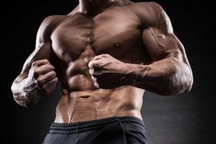Comment garder un bon taux de testostérone même au régime ?