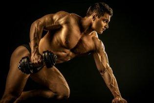 6 erreurs en pré-compétition de bodybuilding