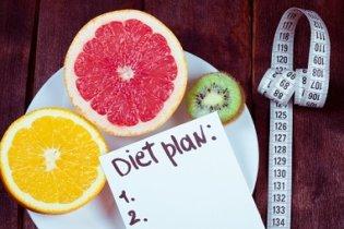 Perte de poids? Une solution côté immunité