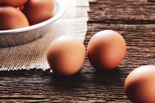 Les protéines contre le risque cardiaque et l'oeuf contre l'AVC