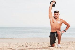 La L-carnitine booster de croissance musculaire et de force ?