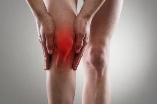 Manger des fibres contre la douleur articulaire