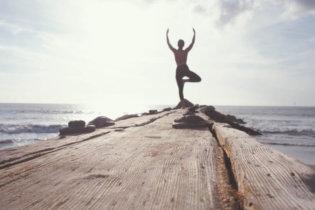Musculation rime avec méditation?