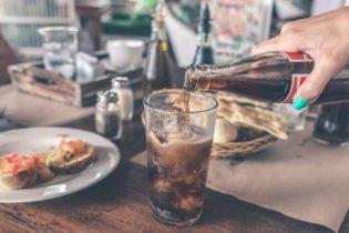 Associer protéine et boisson sucrée empêche la sèche