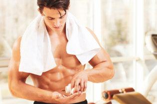 Anti inflammatoire et muscle ne font pas bon ménage