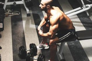 Les pauses augmentent le volume d'entraînement
