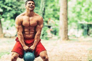 Tempos en musculation, pourquoi est-ce important