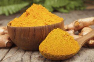 14 ingrédients naturels anti-douleurs