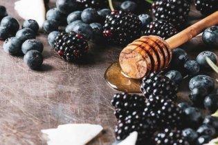 Les superfoods, tendance ou nécessité?