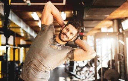 Faut-il étirer les muscles pour les faire grossir?