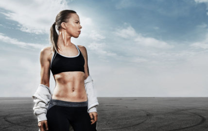 Comment manger pour perdre du ventre?