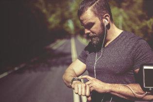 Calculer et gérer votre fréquence cardiaque maximale