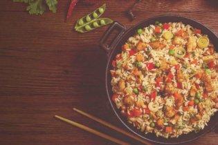 9 conseils nutrition pour prendre de la masse rapidement