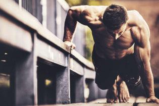 Comment augmenter son taux de testostérone naturellement: 10 astuces